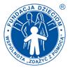 wspolnota-logo100x1001