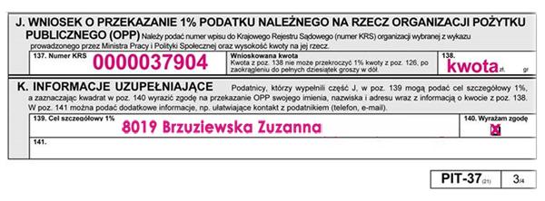 wzor-pit-2016
